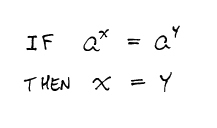 exponent-rule