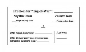 tug-of-war-empty-template