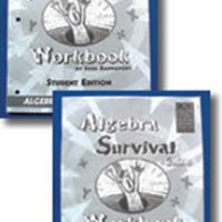 Consumable Covers
