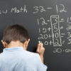 Frustrated with Common Core math?
