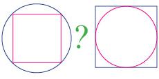 Circled-Square