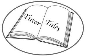 Tutor Tales image