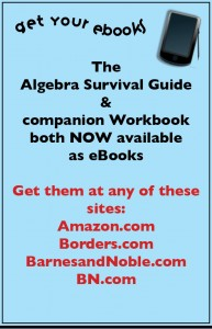 eBooks Now Available