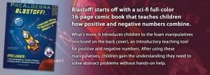 slide-blastoff