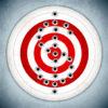 Shotgun View of Algebraic Rules