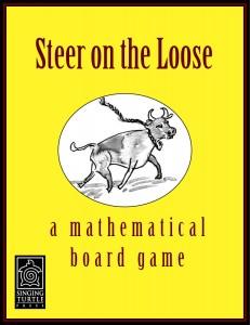PreAlgebra Board Game