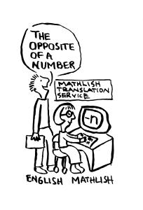 MATHLISH