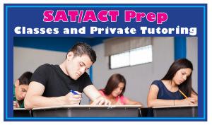 ACT SAT Slider4
