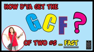 THUMBNAIL GCF SC 2#s