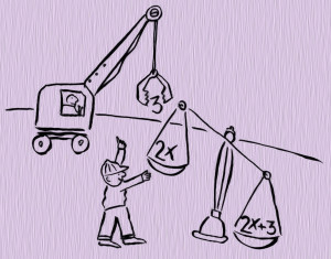 Crane-Main Image